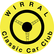 Wirral Classic Car Club